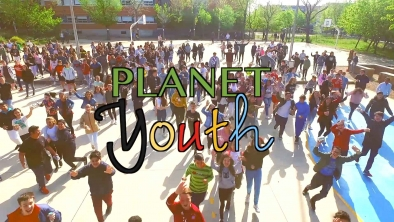 Planet Youth